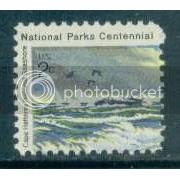 1448 2c Cape Hatteras Fine MNH