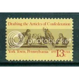 1726 13c Continental Congress MNH Sht/50 UL 37914 Sht321