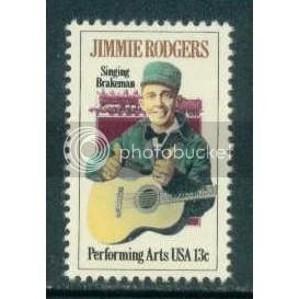 1755 13c Rodgers Fine MNH Plt/20 LR 38475-80 PltL5309