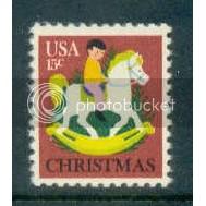 1769 15c Christmas Fine MNH Plt/12 UL 38662-67 PltL5624