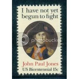 1789 15c Jones Fine MNH Plt/20 UR A0006-10 PltL5355