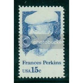 1821 15c Perkins Fine MNH Plt/4 UL 39270 Plt10546