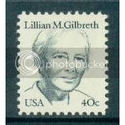 1868 40c Gilbreth Fine MNH Dry Gum Plt/20 RS 1 Pos 5 PltL5409