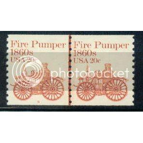 1908 Very Fine MNH Dry Gum CNP Left 8 A02178