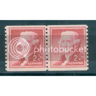 1055 Fine MNH CLP B0333
