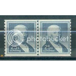 1059A Fine MNH CLP B0639