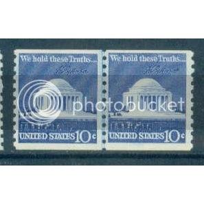1520 Fine MNH CLP B0901
