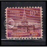 1044 Used Average Plus D16138