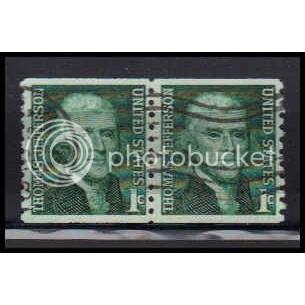 1299 Used Fine Pair D21064