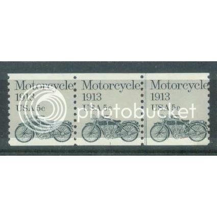 1899 Fine MNH Dry Gum PNC 1/3 G0123