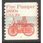 1908v Fine MNH Dry Gum CNS 13 G0184