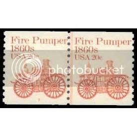 1908 Fine MNH Dry Gum CNP Left 3 G0221