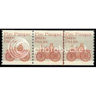 1908 Very Fine MNH Dry Gum PNC 3/3 G0233
