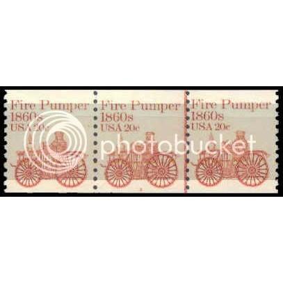 1908 Very Fine MNH Dry Gum PNC 3/3 G0235