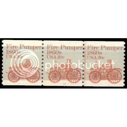 1908v Fine MNH Dry Gum PNC 13/3 G0272