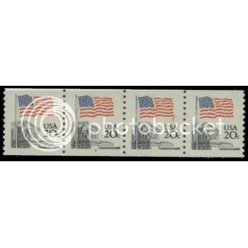 1895a Fine MNH SG PNC 9/4 G0842