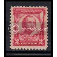 690 Fine MNH K1586