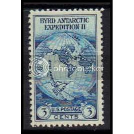 753 Fine MNH K1646