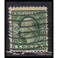498 Used Fine K3076