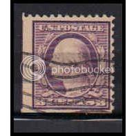 501 Used Fine BPS K3917