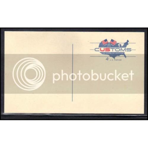 C126 45c Future Mail Souvenir Sheet Fine MNH L14961