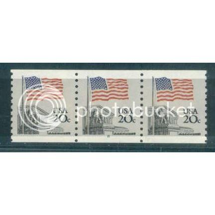 1895av Very Fine MNH SG PNC 8/3 P0102
