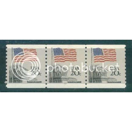 1895a Fine MNH SG PNC 10/3 P0163