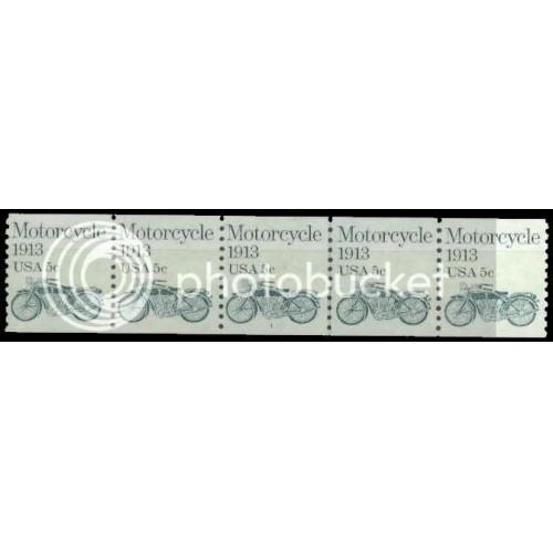 1899 Fine MNH Dry Gum PNC 1/5 P0297