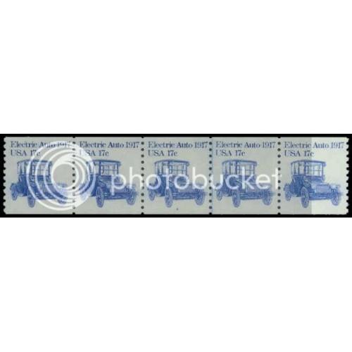 1906 Fine MNH Dry Gum PNC 4/5 P0315