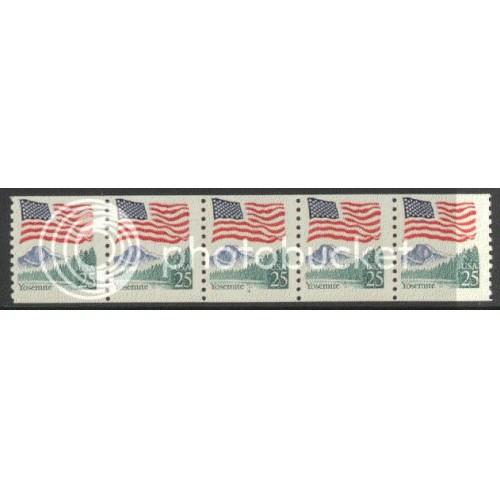 2280 Fine MNH PNC 4/5 P0566