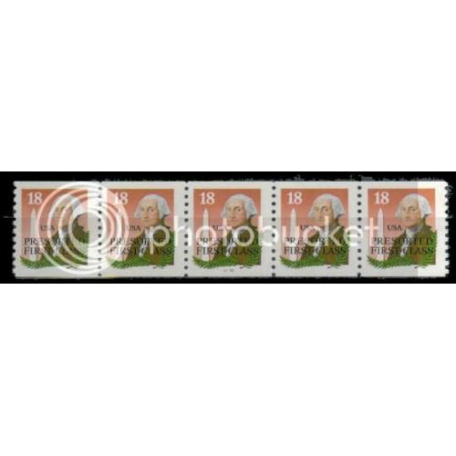 2149a Very Fine MNH LGG PNC 33333/5 P0629