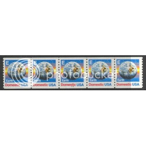 2279 Fine MNH Dry Gum PNC 1222/5 P0780
