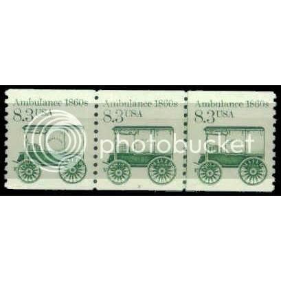 2128 Very Fine MNH Dry Gum PNC 2/3 P0913