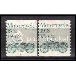 1899 Used Fine CNP Left 3 PP0349