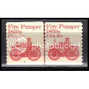 1908 Very Fine MNH Dry Gum PNC 6/3 PP0546