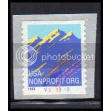 2904A Very Fine MNH CNS V333343 SQ 13x12  PP6766