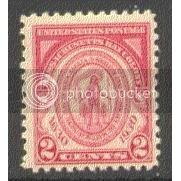 682 Fine MNH Q0171
