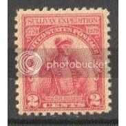 657 Fine MNH Q0871