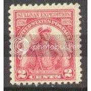 657 Fine MNH Q0898