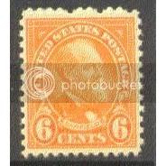 638 Fine MNH Q1669