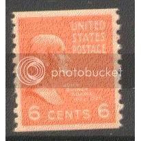 846 Fine MNH Q7100