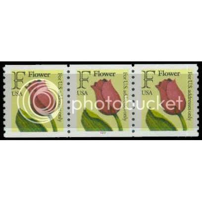 2518 Fine MNH PNC 2222/3 R0060