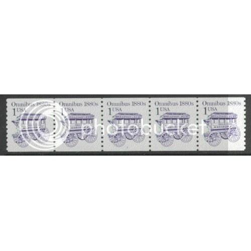 2225bv Fine MNH SG PNC 3/5 R0255