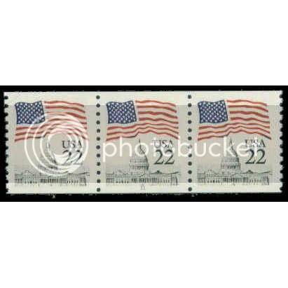 2115a Very Fine MNH PNC 11/3 R0698