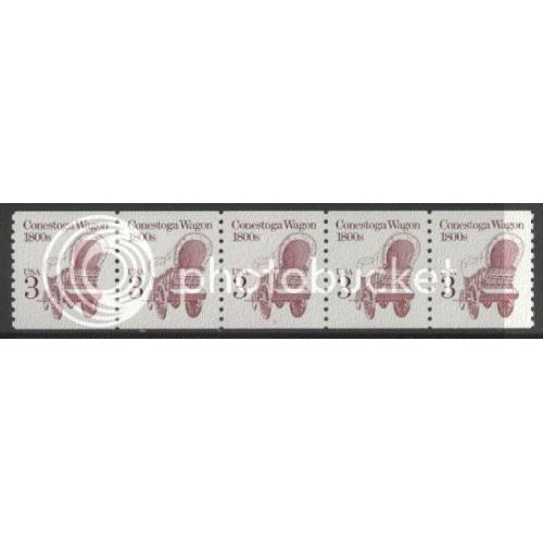 2252av Fine MNH SG PNC 3/5 R0783