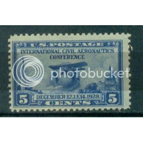650 Fine MNH T0094