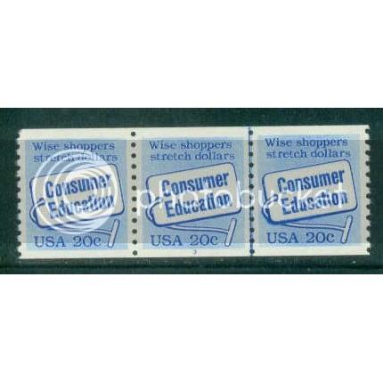2005 Very Fine MNH Dry Gum PNC 3/3 W0302
