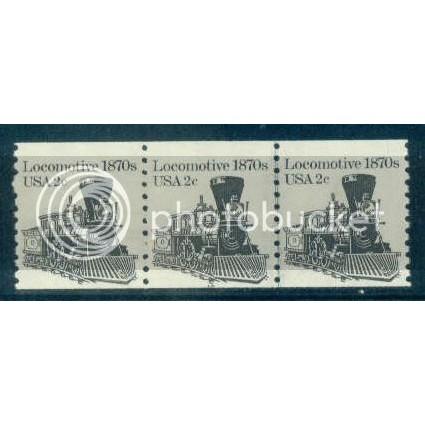 1897Av Fine MNH Dry Gum PNC 10/3 Incomplete # W457