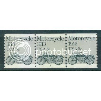 1899 Fine MNH Dry Gum PNC 2/3 W521
