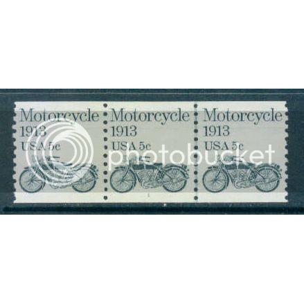 1899 Fine MNH Dry Gum PNC 1/3 W528
